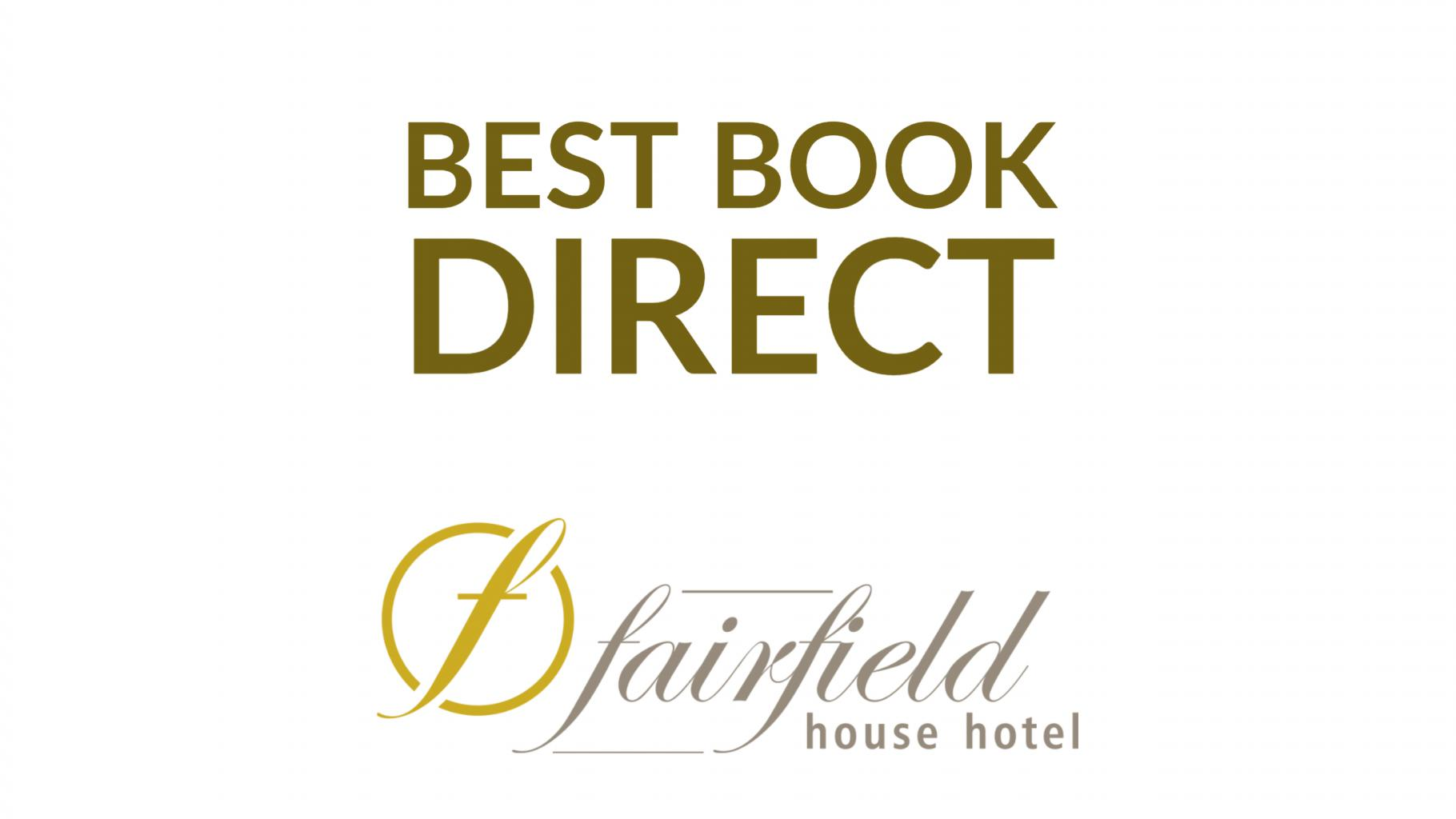 Book this room direct with the hotel for best rate, best availability and best service
