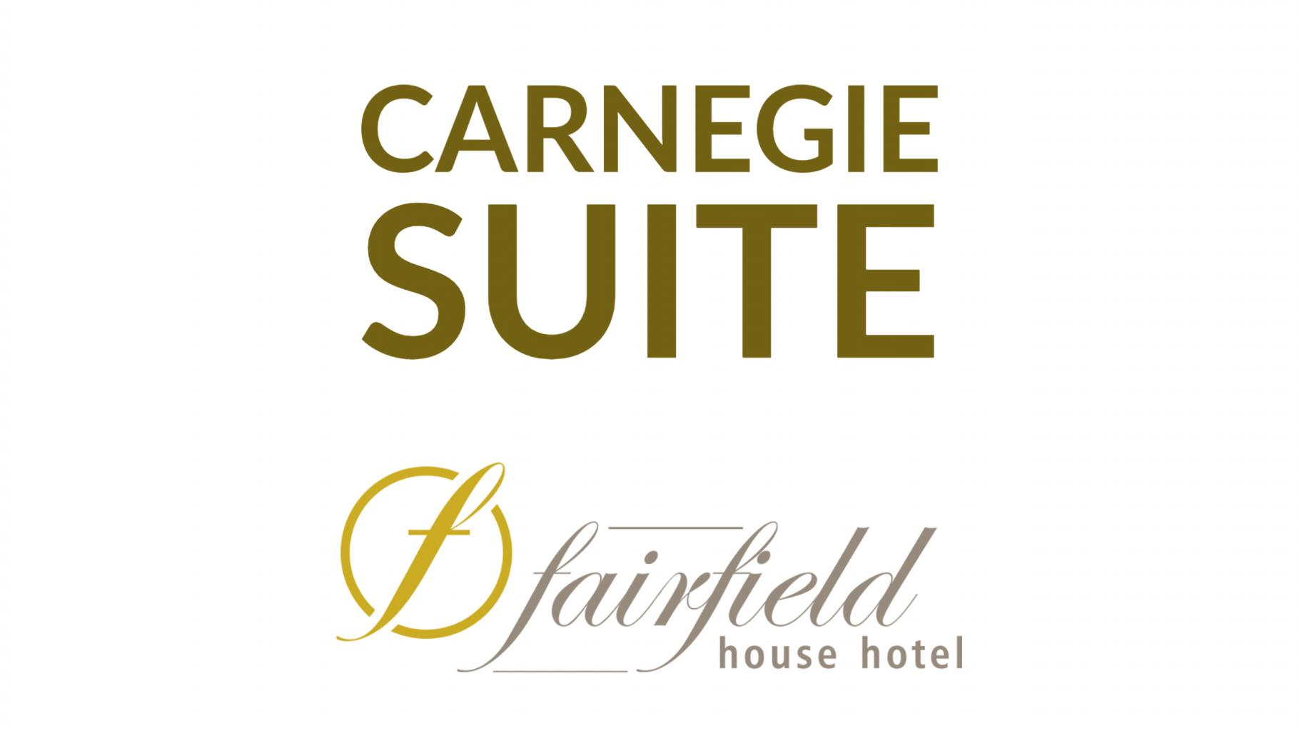 The Carnegie Suite is one of the finest luxury suites in Ayrshire and offers a large lounge area as well as a bedroom with carved Four Poster Bed