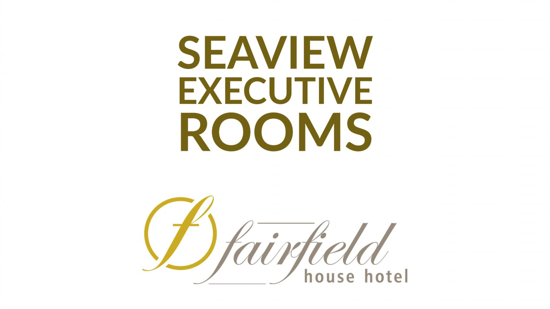 Our Sea View Executive offers large modern and stylish rooms with ample desk space and free wireless connection ensuring you remain connected.